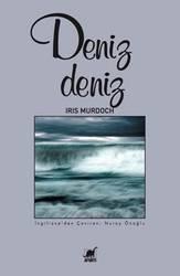 Deniz Deniz – Iris Murdoch