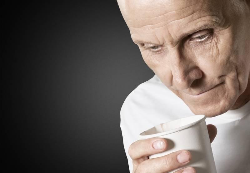Alzheimer İyileştiririci