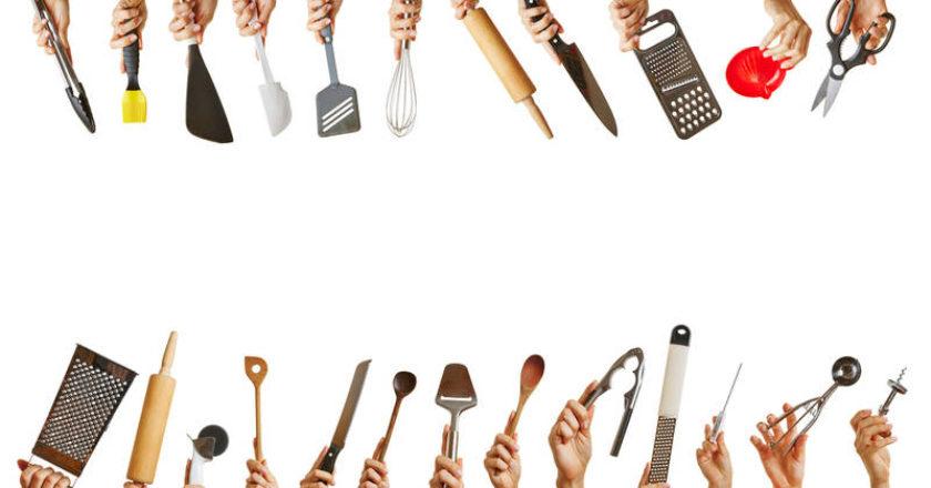 mutfak-esyalari