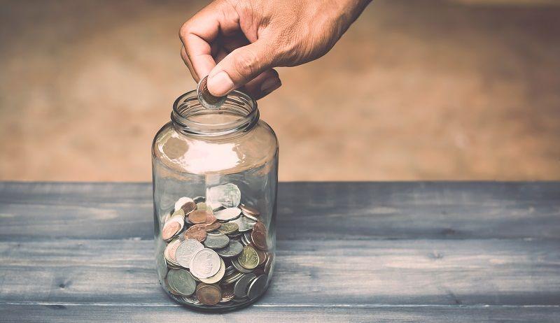 Para Biriktirme Yollari Hizli Para Biriktirme Taktikleri