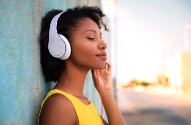 En İyi Kulaklık