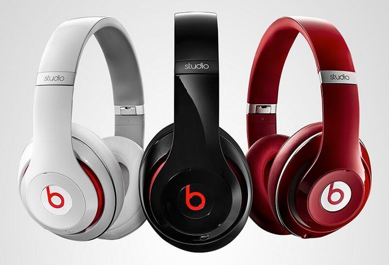 En İyi Kulaklık Beats
