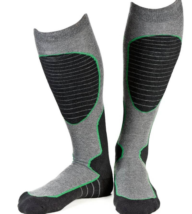 Kayak çorabı