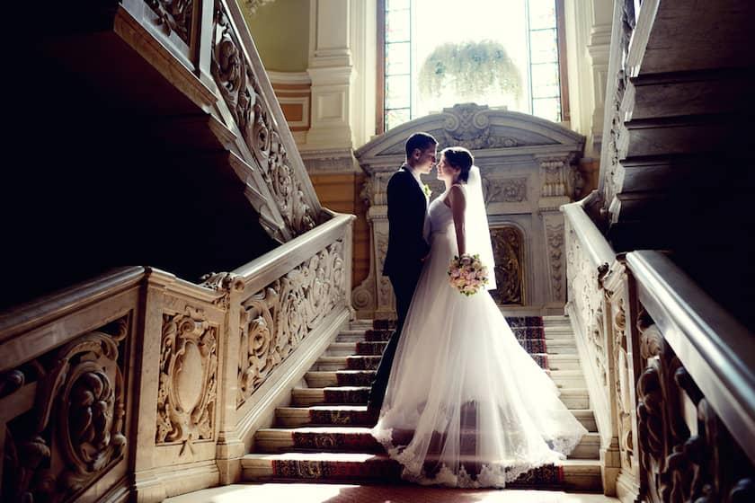Masalsı Düğün