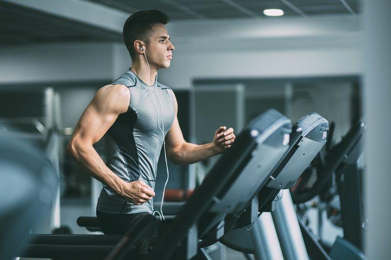 Sporcu Beslenmesi Nasıl Olmalı