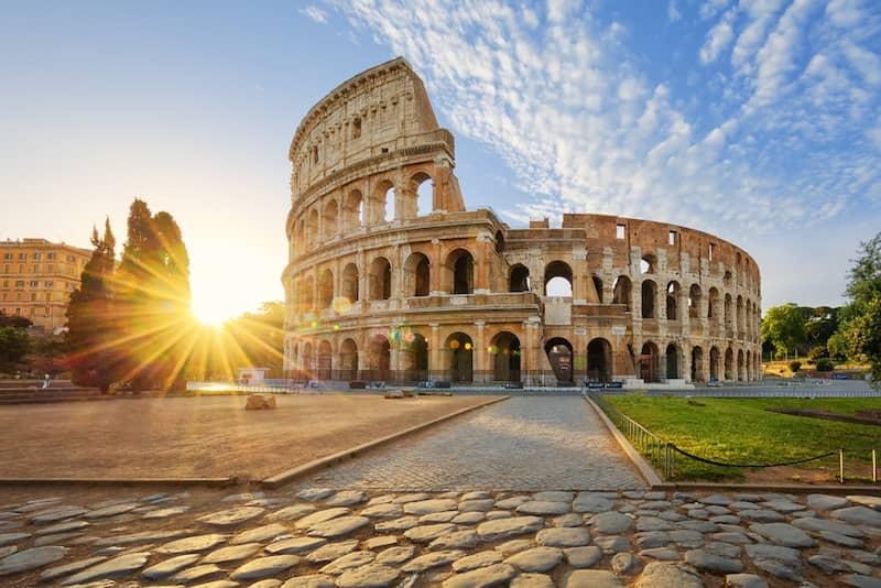 İtalya Vize