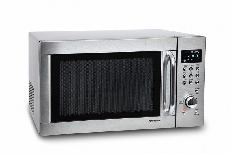 Mikrodalga Fırın Küçük Mutfak Aletleri