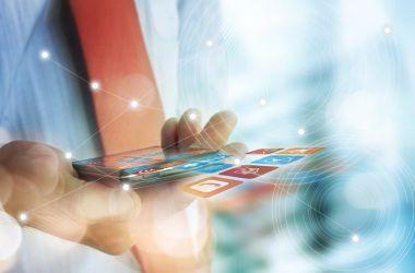 Akıllı Telefon Uygulaması