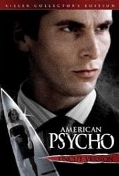 Amerikan Sapığı Kitaptan Uyarlanan Filmler