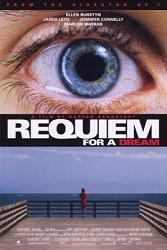 Bir Rüya İçin Ağıt Kitaptan Uyarlanan Filmler