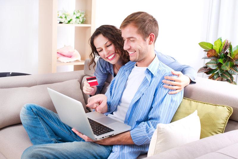 İnternette 'Güvenli Alışveriş' İçin Nelere Dikkat Etmeliyim?