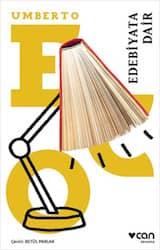 Edebiyata Dair Umberto Eco
