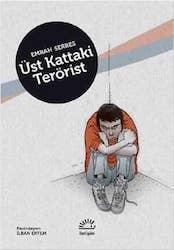 ust-kattaki-terorist-emrah-serbes