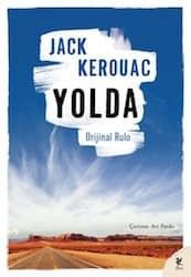 Yolda, Jack Kerouac