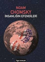 insanligin-efendileri-noam-chomsky