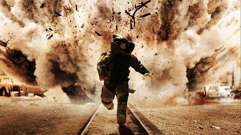 Oscar Ödüllü Filmler Ölümcül Tuzak