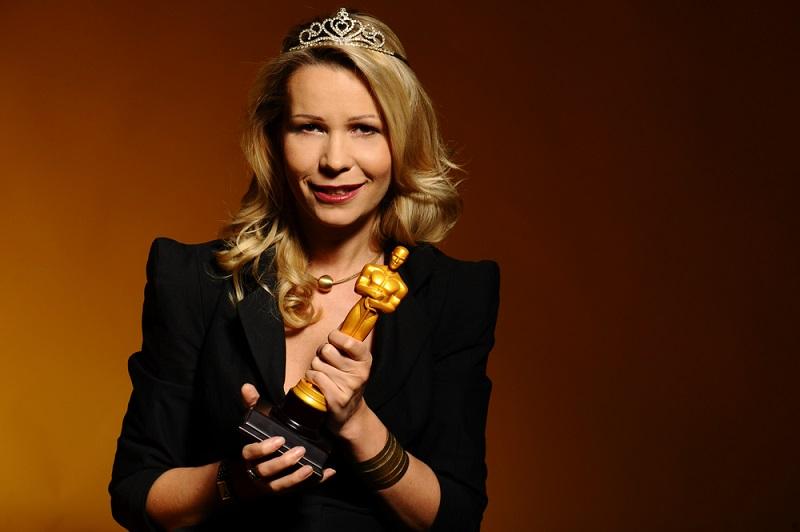 Oscar ödüllü Filmler Oscar ödülü Almış Filmler Listesi Blog11