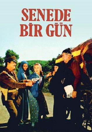 7x10_senede_bir_gun