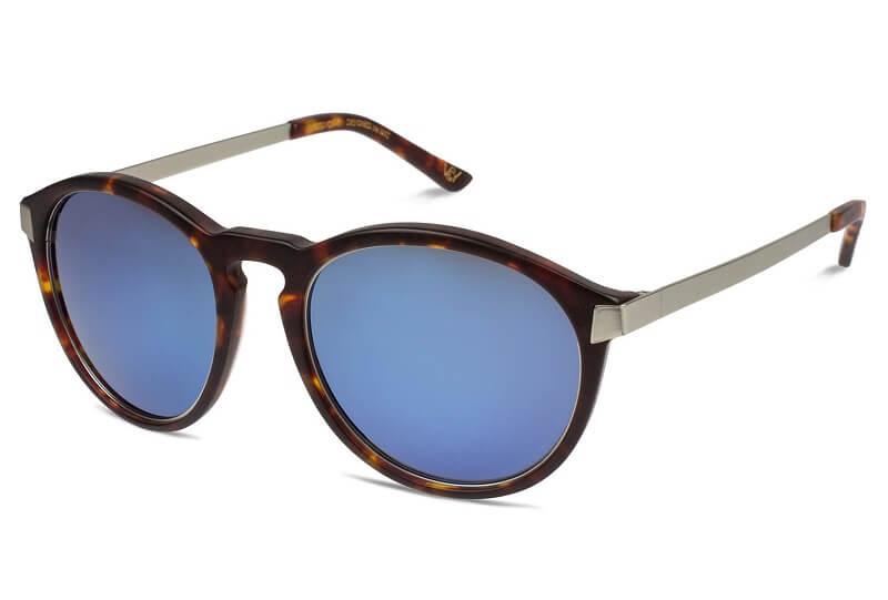 Güneş Gözlükleri Çerçeve