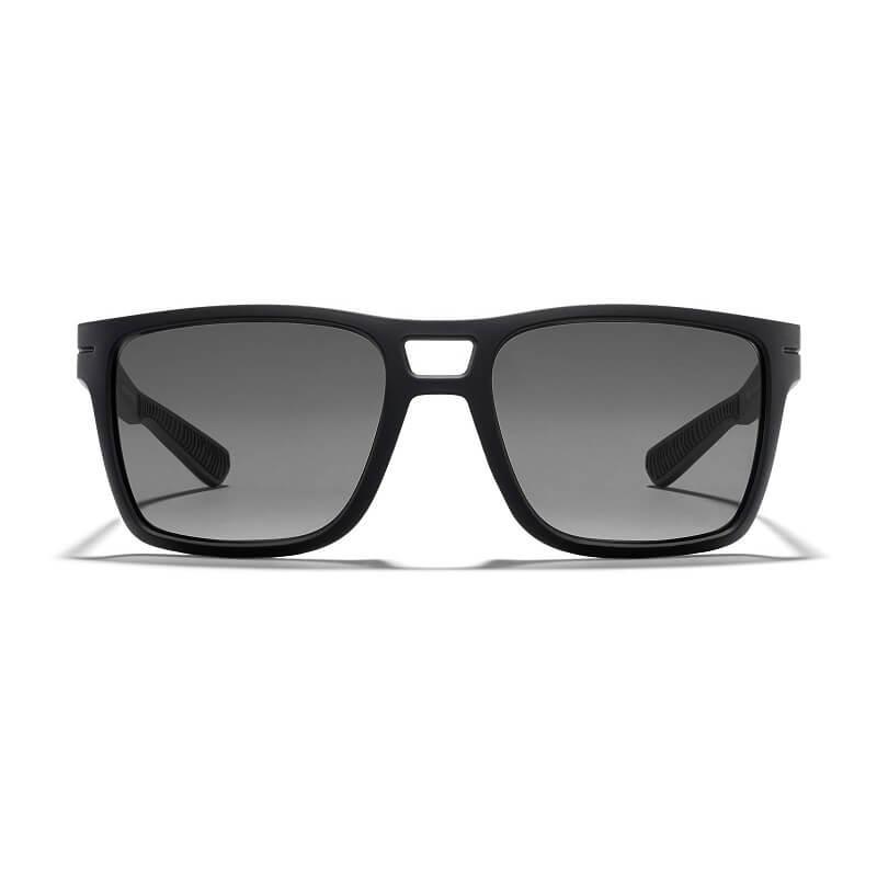 Güneş Gözlükleri Siyah Çerçeve