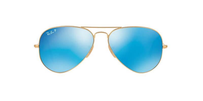Güneş Gözlükleri Unisex