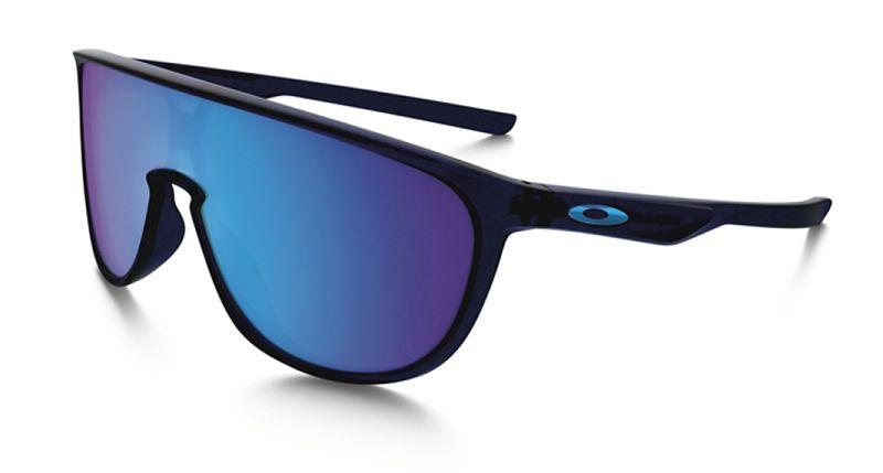 Güneş Gözlükleri Erkek