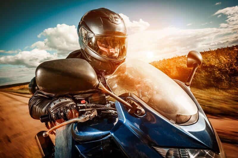 Motor Kaskı Seçerken Nelere Dikkat Edilmeli?