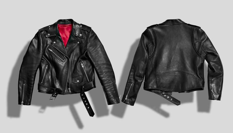 Motosiklet Kıyafetleri