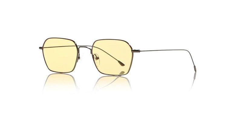Güneş Gözlükleri Osse