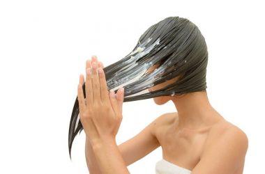 Saç Ürünleri