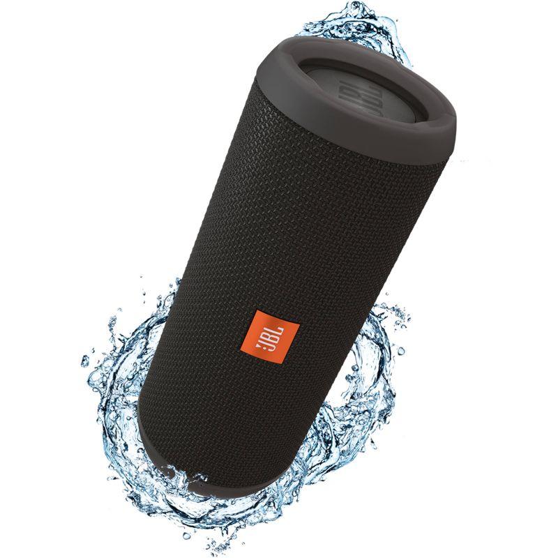 Ses Sistemleri JBL Flip 3