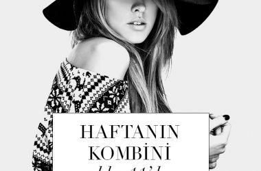 blog11-Kombin