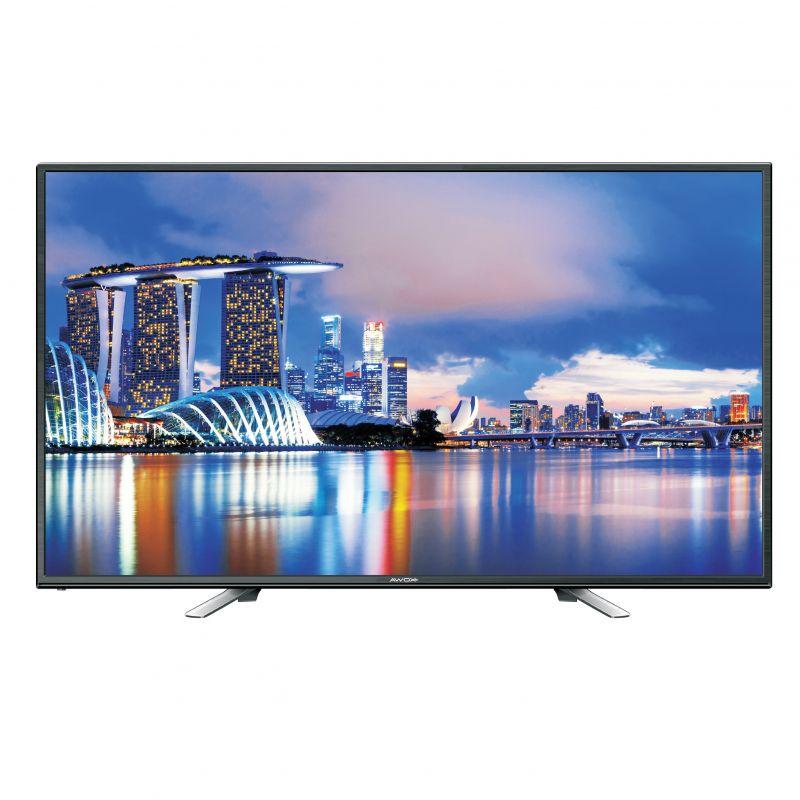 Televizyon Awox 3282