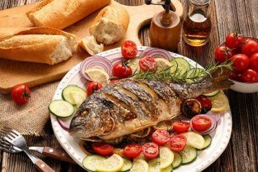 Diyet Yemekleri & Tarifleri