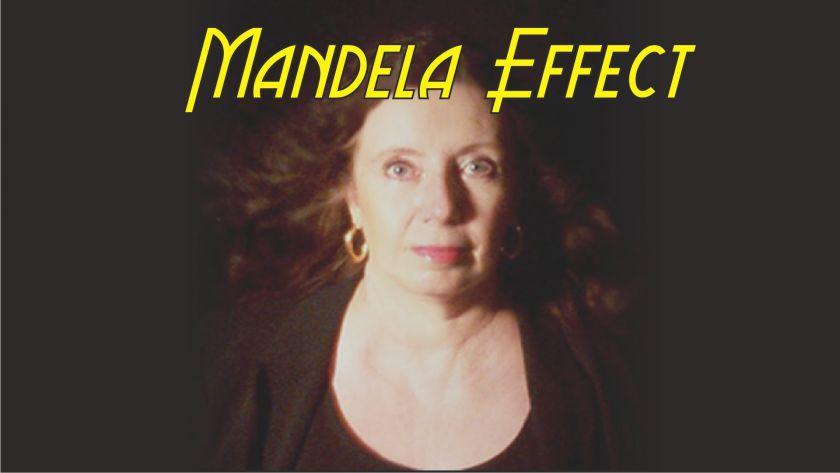 Mandela Etkisi