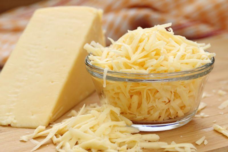 Mutfak Sırları Peynir