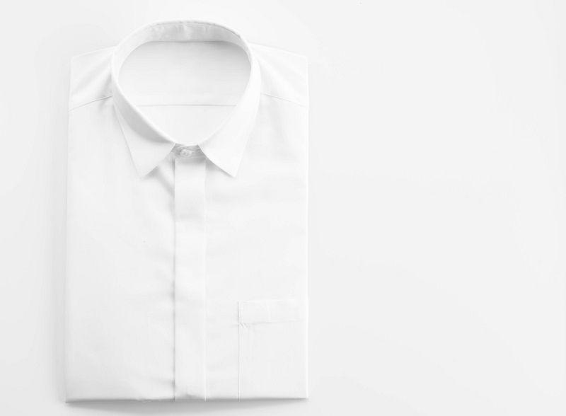 Ofis Malzemeleri Gömlek