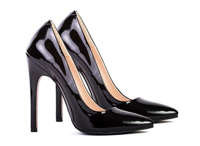 Ofis Malzemeleri Ayakkabı