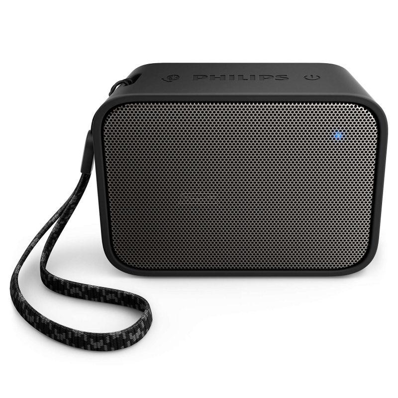 Ses Sistemleri Philips BT110