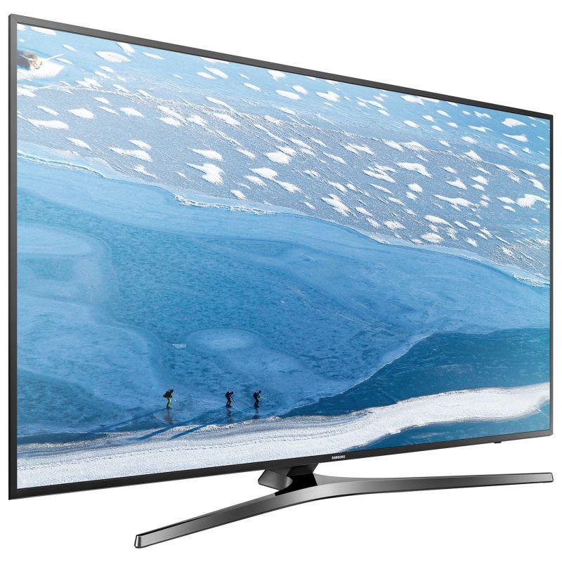 Televizyon Samsung 40KU7000