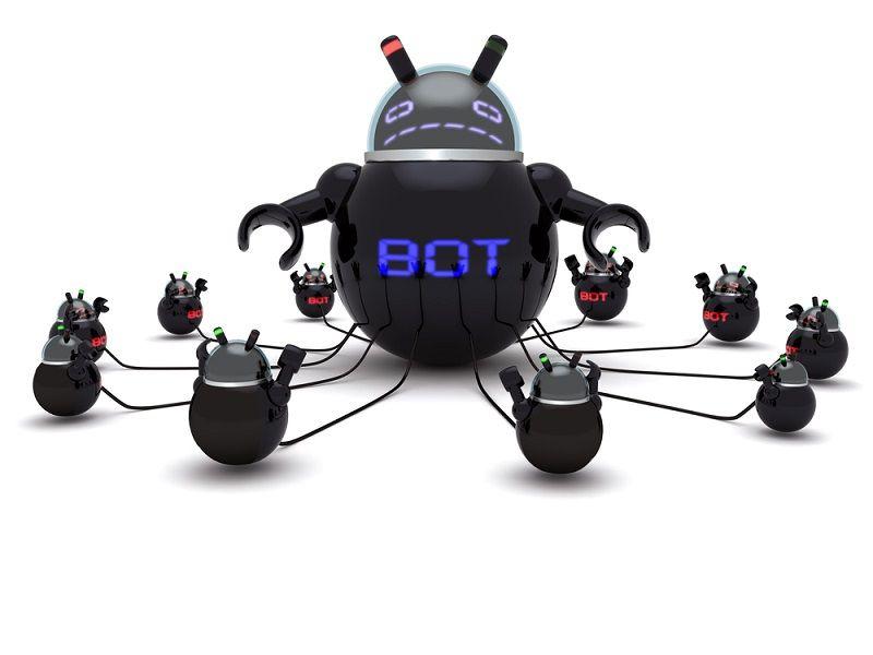 Teknoloji Haberleri Bot
