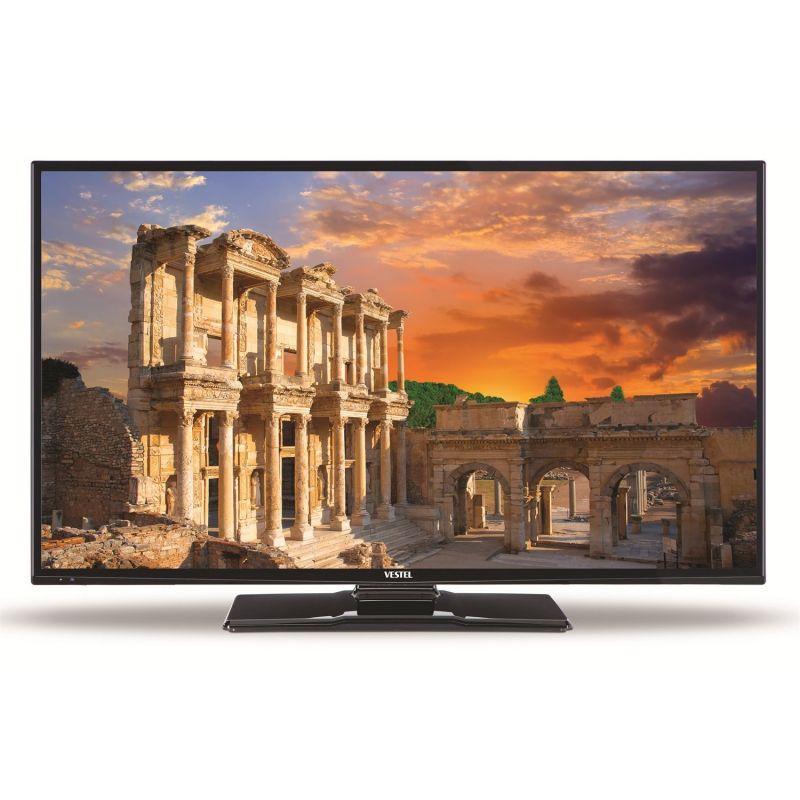 Televizyon Vestel 40FA5050