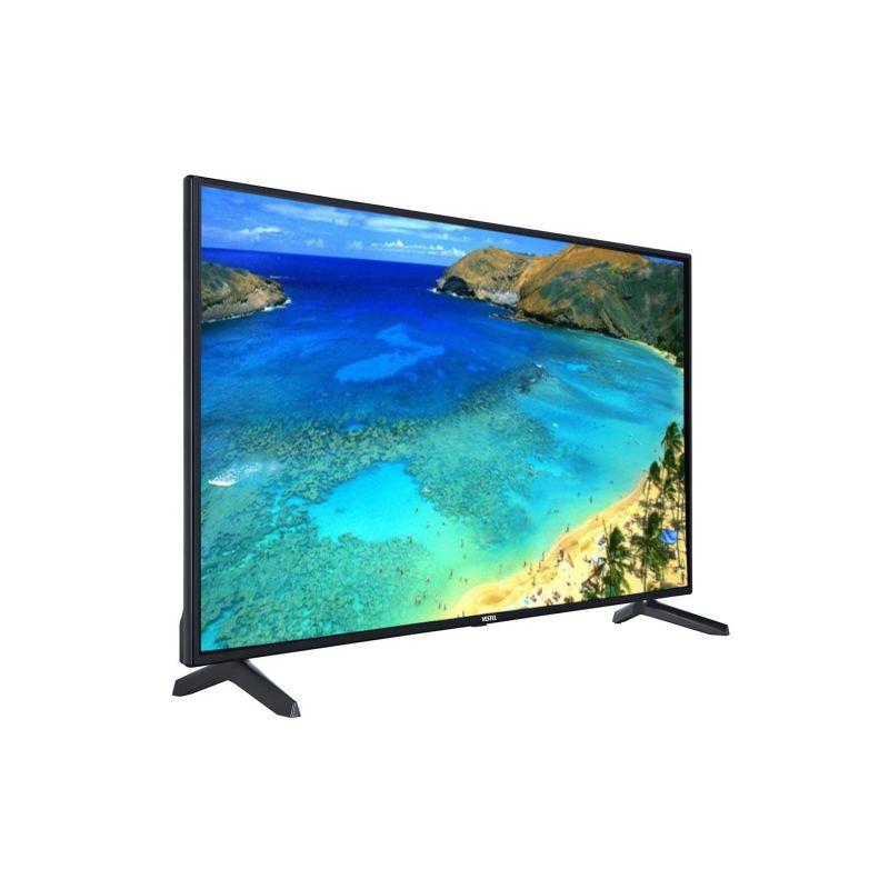 Televizyon Vestel 43FB7500