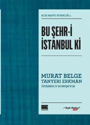 yeni-cikan-kitaplar-bu-sehri-istanbul-ki