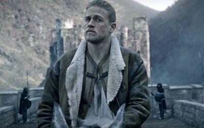 King-Arthur-Legend