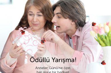 Anneler Günü