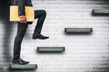 Başarılı Olmak İçin Gereken Alışkanlıklar