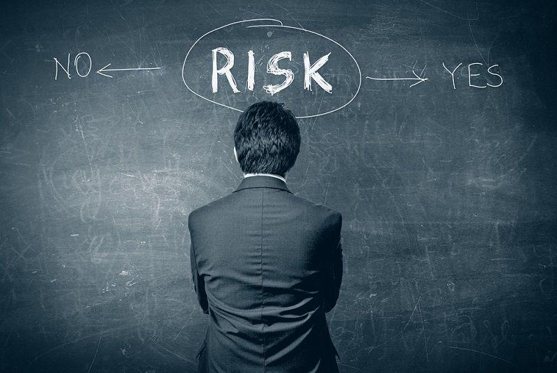 Başarılı Olmak Risk