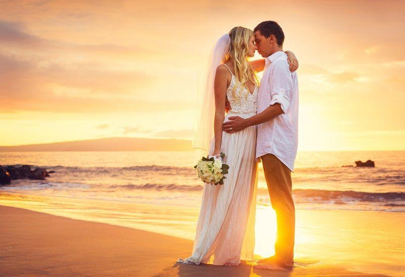 Düğün Fotoğrafı Mekan ve Işık