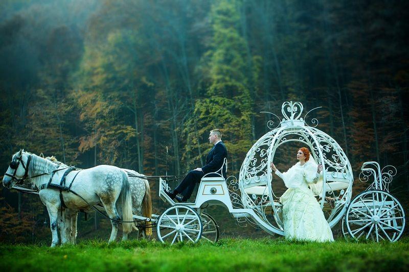 Düğün Fotoğrafı Detay